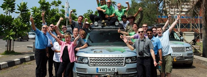 landrover-hybrid-expedition